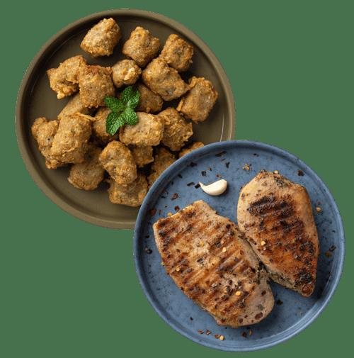 best-raw-chicken-west-delhi